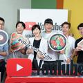 大胃王、吃播影音熱潮來襲!YouTube 美食頻道數成長破三倍