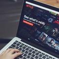 機構報告:Netflix 若納入廣告,近 1/4 觀眾將取消訂閱!