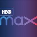 知名 IP 與龐大片庫,華納媒體串流影音平台 HBO Max 可能鎖定高價位市場