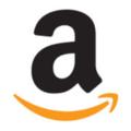 Amazon Prime on Virgin TV | Advanced Televison