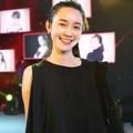中國第一網紅張大奕,登時代雜誌網路名人榜