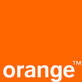 Orange España offers free Amazon Prime, commissions first original | Digital TV Europe
