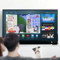 東森購物台上架 OVO 串流電視平台,試營運 3 週業績達 6 位數