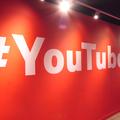 影音創作者不必單打獨鬥,YouTube 快閃攝影棚三度來台提供製片資源