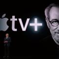與迪士尼正面對決!蘋果串流影音 Apple TV+ 將登場,斥資 60 億美元填補影片庫