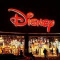 Netflix 跟迪士尼作品說再見!串流服務 Disney+ 確定三個月內上線
