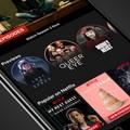 人的品味比 AI 更有效,Netflix 新「收藏」功能讓電影專家幫你挑片