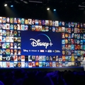 Disney+ 上線倒數!重磅搬出 8 部漫威英雄獨家影集