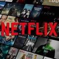 連結跨國的緊密社群:為什麼 Netflix 部分劇種是每週更新?