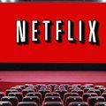新興觀影模式的衝突:Netflix 遭國際影展排拒,究竟惹了誰?
