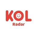 【誠徵】KOL Radar 資深業務專員 Senior Sales Specialist