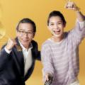 中華電 MOD 推自選餐,頻道自主權還給消費者
