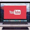 你以為的 YouTube 無版權音樂竟然侵權?讓創作者苦惱的著作權問題