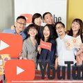 實用性與娛樂性,旅遊影音正夯!YouTube 助攻台灣觀光