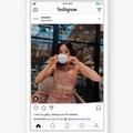 導正價值觀!Instagram 限制減肥、整型業配文出現在青少年動態牆