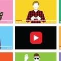 「出海」的中國網紅:辦公室小野、李子柒為何吸引廣大的 YouTube 觀眾