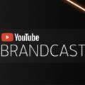 2019 YouTube Brandcast 以 ABCD 解構 YouTube 影音廣告方程式