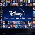 對抗剪線潮! Disney+ 直接面對消費者,牢記你的收視喜好