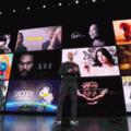 Apple TV 戰力大增!宣佈 Twitch、Spotify 兩名影音類大將助陣