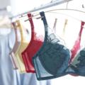 【網紅行銷案例】蕾黛絲內衣:用「商品個性」匹配網紅 帶來良好「互動率」