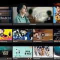 CATCHPLAY OTT 平台更名為 CATCHPLAY+,跨足戲劇投資、合製