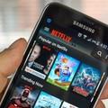 搶佔新興市場:Netflix 於印度與馬來西亞推了只要 120 元的超便宜訂閱方案