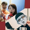 台灣網友原來愛看這些內容,榜單 4 現象解析百大影響力網紅
