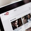 網紅聖結石討 50 萬薪資? YouTuber 與 MCN 合作的秘辛大公開