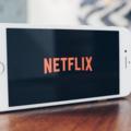 Netflix 低調測試 1.5 倍速播放功能,引發導演、演員不滿