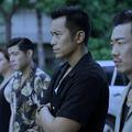 4 招打天下!Netflix 如何拍出首部台劇《罪夢者》的東方江湖?