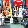「#親子」爆炸式增長!媽媽網紅助攻寵嬰商機,挑剔文竟比明星牌有用