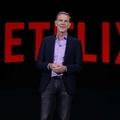 影音串流平台戰火起,Netflix 執行長:我也會訂閱 Disney+