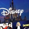 超夯!Disney+ 在美上線首日就有 1,000 萬訂戶湧入