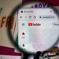 YouTube 嘗試也為稍稍「劍走偏鋒」的影片找廣告主