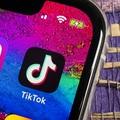 別以為歐美沒人用!抖音 TikTok 全球市場月活躍人數達 2 億