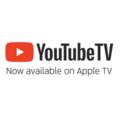 HBO 也加入!YouTube TV 將整合更多串流媒體服務