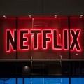全世界 15% 流量都流向了 Netflix!成功心法:不斷實驗、掌握 3 個心理學原則