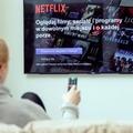 遠距工作、學生停課 網路吃緊!Netflix 歐洲降速 25%!