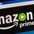 電視保姆來了!亞馬遜 Prime Video 免費提供兒童影音,全球皆開放