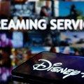 主題樂園關閉、新電影也沒了!迪士尼如何把自己「搬進粉絲家」,留住忠實客?