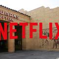 向實體戲院邁進!Netflix 確定正式收購好萊塢百年歷史的埃及戲院