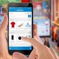 個人微社交電商會成為趨勢嗎?