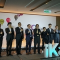iKala 成立 9 年,於東南亞積極發展網紅帶貨的直播社群商務