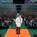 日本一線藝人不再依賴電視台,自行搶攻 YouTube 頻道跑馬圈地