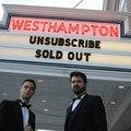 零成本、觀影數兩人!YouTuber 拍的《Unsubscribe》勇奪全美票房冠軍