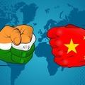 中印衝突!印度封殺微信、抖音等 59 款中國 APP