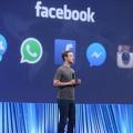 Facebook 短影片服務「Lasso」宣布收攤,想要挑戰 TikTok、至今卻只有 30 萬下載