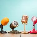 2020 台灣 Podcast 上半年產業報告