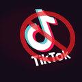 336 比 71 眾議院壓倒性票數通過!美國聯邦及國會公務機禁用 TikTok