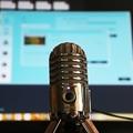 要不要進場Podcast業配?